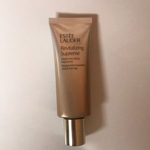 Estée Lauder- Revitalizing Supreme Face Mask